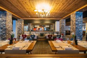 Ferienart Resort & Spa (23 of 51)