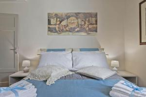 Villa Bonelli - AbcAlberghi.com