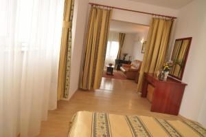Dali Hotel, Hotels  Constanţa - big - 39