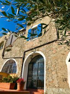 Casa Belvedere - AbcAlberghi.com