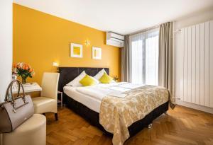 Hotel Oltnerhof, 4600 Olten
