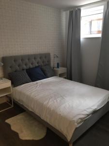 Luksusowy Apartament pod Lasem Otwock kolo Warszawy