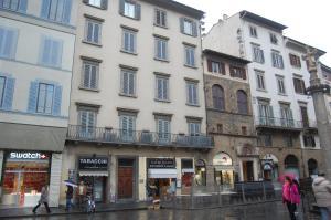 Duomo View - AbcAlberghi.com