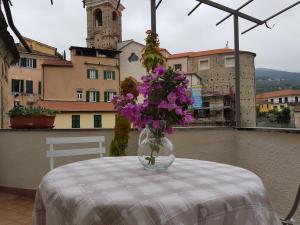 Appartamento Stefano - AbcAlberghi.com