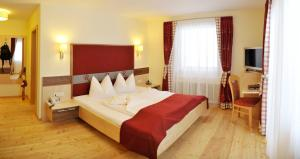 Ramsau am Dachstein Hotels