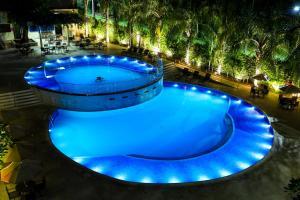 Viale Cataratas Hotel & Eventos