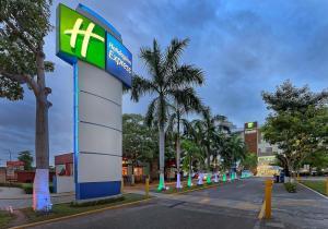 Holiday Inn Express Villahermosa, an IHG hotel