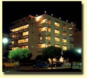Dias Hotel, 9400 Kuşadası