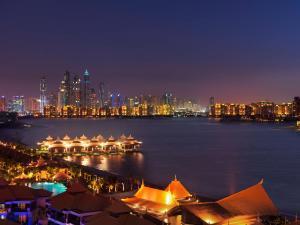 Anantara The Palm Dubai Resort (9 of 57)