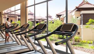 Anantara The Palm Dubai Resort (38 of 57)