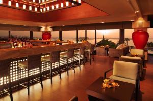 Anantara The Palm Dubai Resort (40 of 57)
