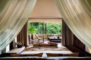 Four Seasons Resort Chiang Mai (4 of 63)