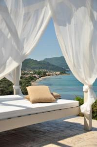 Palms and Spas, Corfu Boutique Apartments (33 of 66)