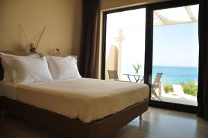 Palms and Spas, Corfu Boutique Apartments (28 of 66)