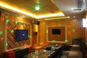 Dela Chambre Hotel, Hotel  Manila - big - 39