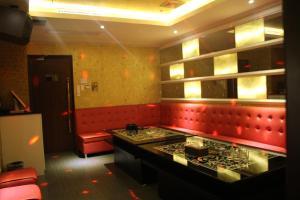 Dela Chambre Hotel, Hotel  Manila - big - 34