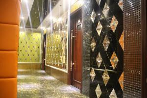 Dela Chambre Hotel, Hotel  Manila - big - 33