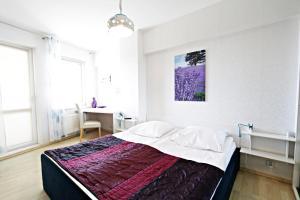 Baltic Home Chrobry