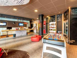 Ibis Bern Expo - Hotel - Bern