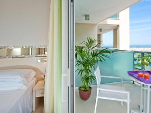Mercure Hotel Rimini Artis - AbcAlberghi.com