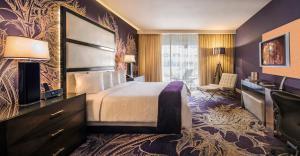 Hard Rock Hotel Palm Springs (4 of 31)