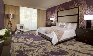 Hard Rock Hotel Palm Springs (2 of 31)