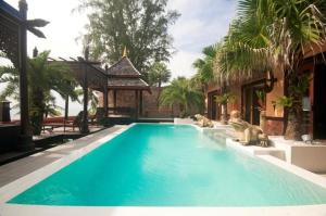 Ammatara Pura Pool Villa (24 of 65)
