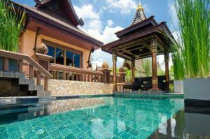 Ammatara Pura Pool Villa (10 of 65)
