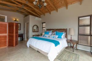 Meander Manor, Guest houses  Ballito - big - 105