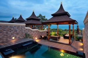 Ammatara Pura Pool Villa (17 of 65)
