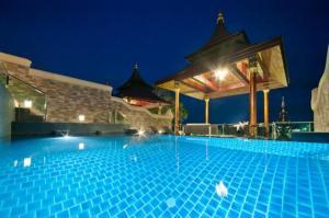 Ammatara Pura Pool Villa (13 of 65)