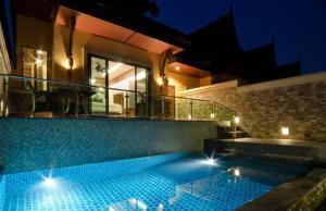 Ammatara Pura Pool Villa (15 of 65)