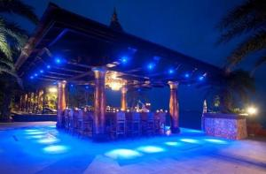 Ammatara Pura Pool Villa (29 of 65)