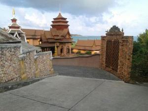 Ammatara Pura Pool Villa (34 of 65)