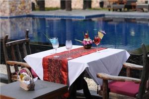 Ammatara Pura Pool Villa (36 of 65)