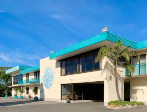 Shellharbour Resort and Conference Centre