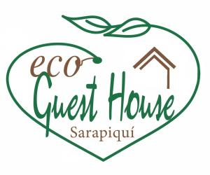 Wendy´s Eco Guest House - Sarapiqui, Sarapiquí