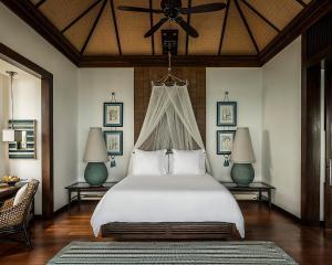 Four Seasons Resort Koh Samui (3 of 94)