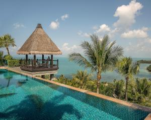 Four Seasons Resort Koh Samui (1 of 94)