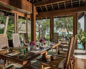 Four Seasons Resort Koh Samui (7 of 94)
