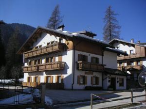 Residence Concordia - AbcAlberghi.com