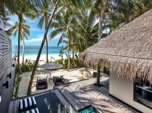 Outrigger Konotta Maldives Resort (40 of 108)