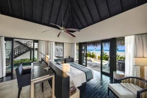 Outrigger Konotta Maldives Resort (39 of 108)