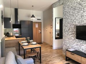 Property Apart Soft Lofty Legnicka Centrum