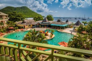 Bay Gardens Beach Resort (19 of 146)