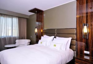 Altis Grand Hotel (18 of 41)