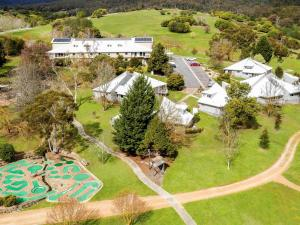Accommodation in Berowra