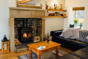 Accommodation in Torbay