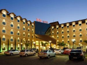 Ibis Hotel Vitória da Conquista