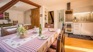 Accommodation in Stotzheim